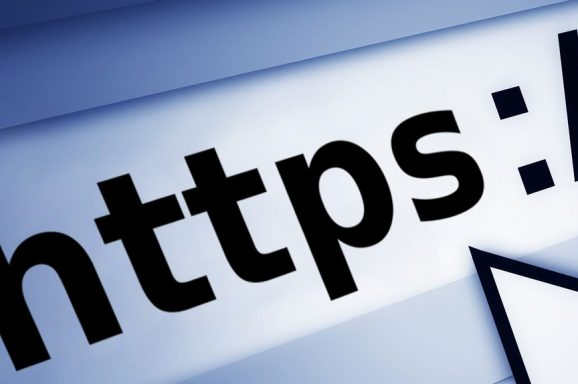 How to Force HTTPS Using the .htaccess